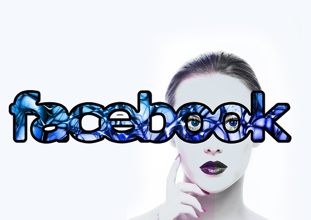 face-1105284_640