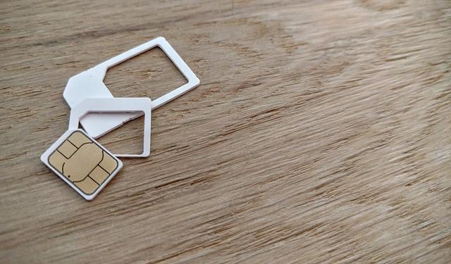 sim-card-1645646_640