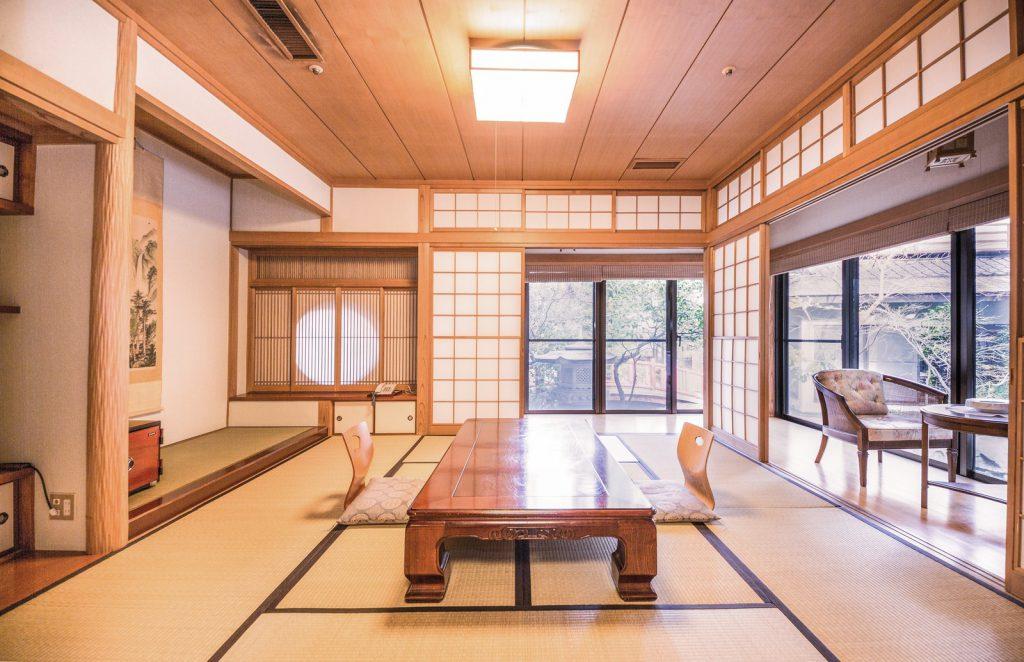 HOTEL86_kaihouwashitu20150124133447_TP_V