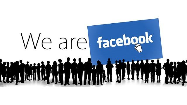 facebook-534231_640
