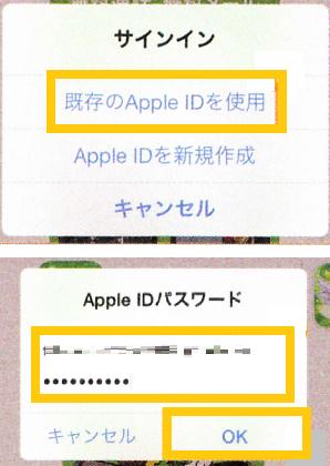 app-store4